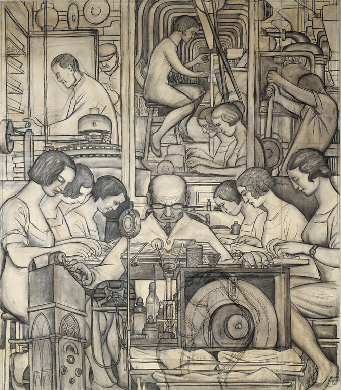 Description of . Pharmaceutics