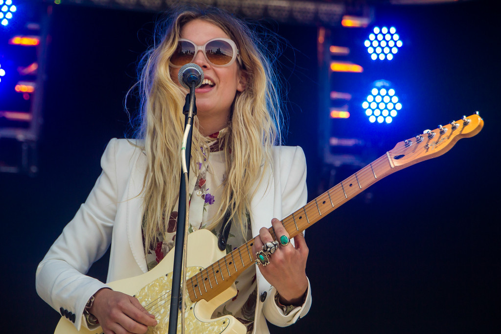 Description of . Wild Belle at Lollapalooza. Wild Belle will join The National on the Laneway Festival in Rochester on Sep 14.